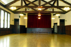 3-Stage